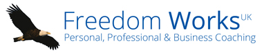 Freedom Works UK